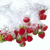 fragole-in-acqua2